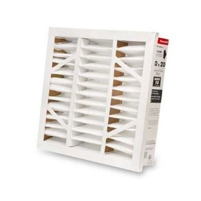 "Picture of Honeywell FC40R-1003 Return Grille Media Filter 20x20x3"" (MERV 10)"