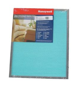 "Picture of Honeywell 50000293-002 High Efficiency Post-Filter (16x12.5"") (2 Per Pack)"