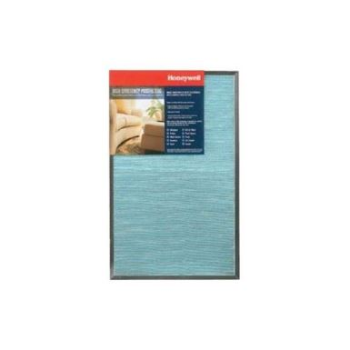 "Picture of Honeywell 50000293-003 High Efficiency Post-Filter (20x10"") (2 Per Pack)"