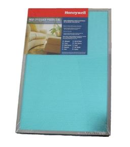 "Picture of Honeywell 50000293-004 High Efficiency Post-Filter (20x12.5"") (2 Per Pack)"
