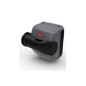 Picture of Honeywell HE100A1000 TrueEASE Basic By-Pass Humidifier
