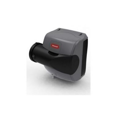 Picture of Honeywell HE200A1000 TrueEASE Basic By-Pass Humidifier