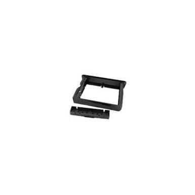 Picture of Honeywell 50041919-001 Frame and Tray Assembly for HE300