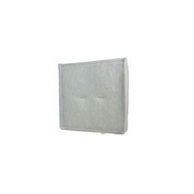 Picture of 20X20 Tri-Guard POS Poly Pads Spray Booth Commercial Industrial filter