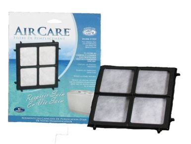 Picture of Bemis Essick Air 1050 OEM Replacement Air Care Filter