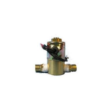 Picture of Green Humidifier 826 Replacement Solenold Valve