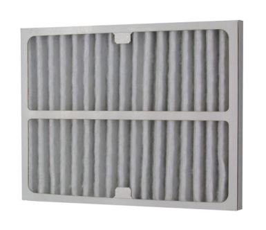 Picture of Sears Kenmore 83152 Replacemnet Filter by Magnet