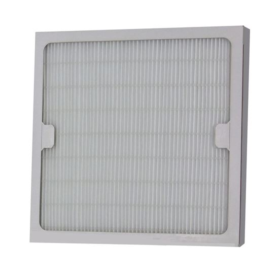 Picture of Kenmore 83159 Replacement HEPA Filter by Magnet