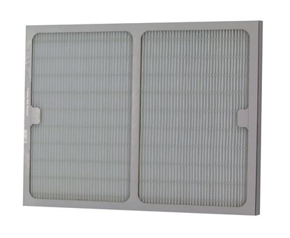 Picture of Kenmore 83190 Replacement HEPA Filter by Magnet