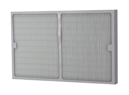 Picture of Kenmore 83195 Replacement HEPA Filter by Magnet