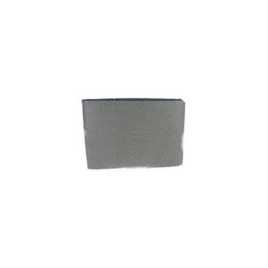 Picture of Bryant Carrier 318501-761 Drum Water Pad