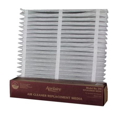 Picture of Aprilaire 310 Replacement Media Filter (2 Pack Special)