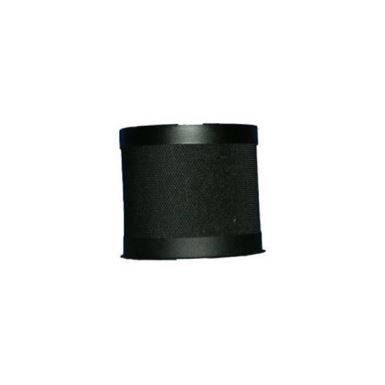 Picture of Lennox 94X98 Replacement Carbon Canister for HEPA-20