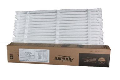 Picture of Aprilaire OEM #613 Air Filter Media
