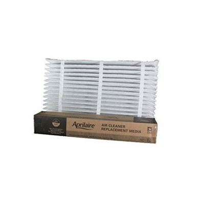 Picture of Aprilaire OEM #810 Air Filter Media