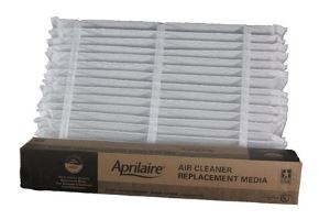 Picture of Aprilaire OEM #813 Air Filter Media