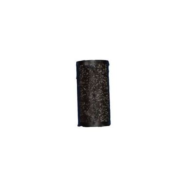 Picture of Lennox 98X75 Replacement Carbon Canister for HEPA-40 HEPA-60