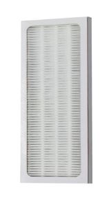Picture of Hamilton Beach HEPA Filter for Model 04383