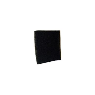 Picture of Bionaire A0802C Carbon Pre-Filter (2-Pack)