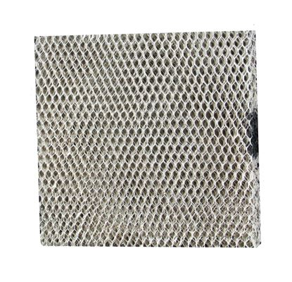 Picture of Lasko 5000L Replacement Water Panel by Magnet