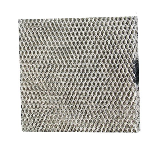 Picture of Idylis Replacement Humidifier Filter A-10 by Magnet (2 Pack Special)