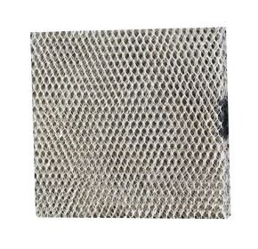 Picture of Honeywell HC22A-1007 Replacement Humidifier Pad by Magnet (2 Pack Special)