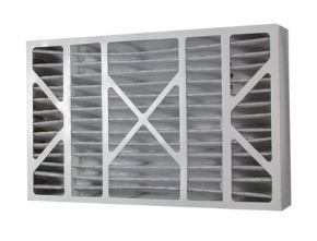 Picture of Lennox X0583 Compatible Media Filter 16x25x5""