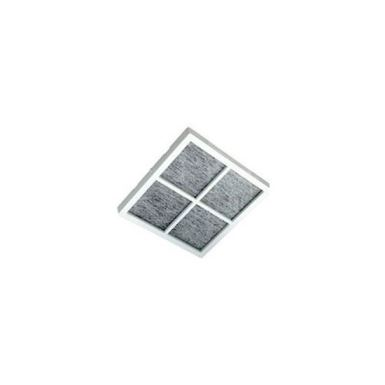 Picture of LG ADQ73214404 Refrigerator Air Filter (3 Pack)