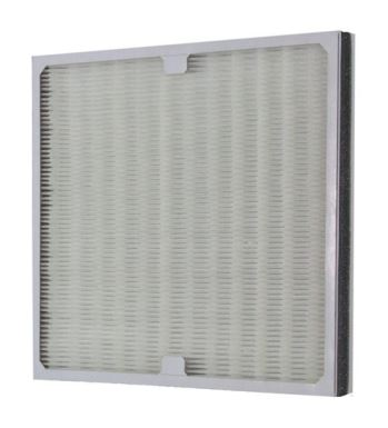 Picture of Homedics AF-100FL HEPA Replacement Filter for AF-100 by Magnet