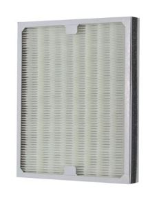 Picture of Homedics AF-75FL HEPA Filter for AR-10 by Magnet