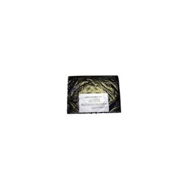Picture of Goodman W4-0855 Carbon Pre-filter for GHEPA450