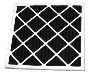 Picture of Goodman W5-0810 Carbon Pre-filter for GHEPA550-3