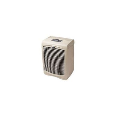 Picture of Whirlpool AP25030K Whispure™ Air Purifier
