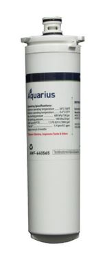 Picture of Aquarius AWF-640565 Refrigerator Filter for Bosch 640565