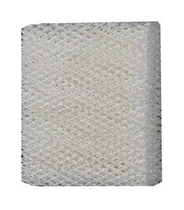 Picture of Bionaire CBW9 900 Replacement Wick Filter by Magnet (2 Per Box)