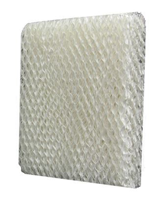 Picture of Bionaire WF2630 Replacement Wick Filter by Magnet (2 Per Box)