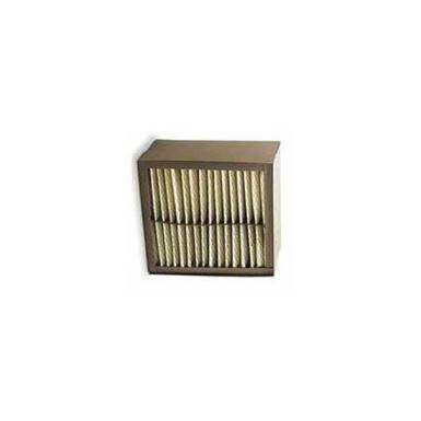 Picture of Trion OEM Media Filter 1000-3000-0101 for Model CAC500