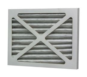 Picture of Honeywell 50033205-009 Replacement Dehumidifier Filter by Magnet