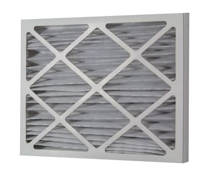 Picture of Honeywell 50070171-002 Dehumidifier Filter by Magnet