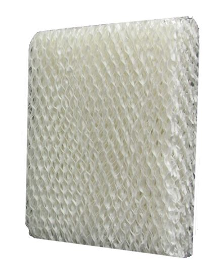 Picture of Duracraft AC-801 Replacement Wick Filter by Magnet (3 Per Box)