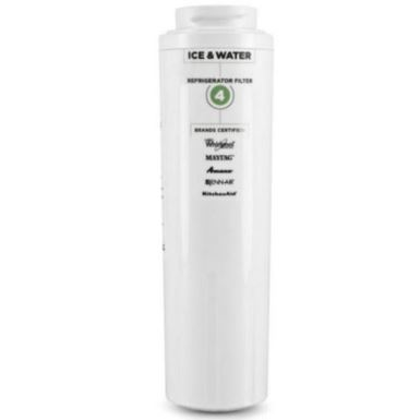 Picture of Whirlpool EDR4RXD1 (UKF8001) EveryDrop Refrigerator Water Filter