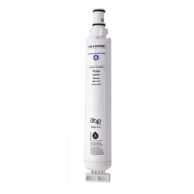 Picture of Whirlpool EDR6D1 (4396701) EveryDrop Refrigerator Water Filter