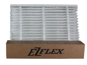 Picture of EZ Flex EXPXXFIL0024 OEM Media Filter MERV10
