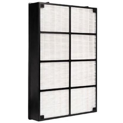 Picture of Hamilton Beach 04913 True Air HEPA Filter by Magnet