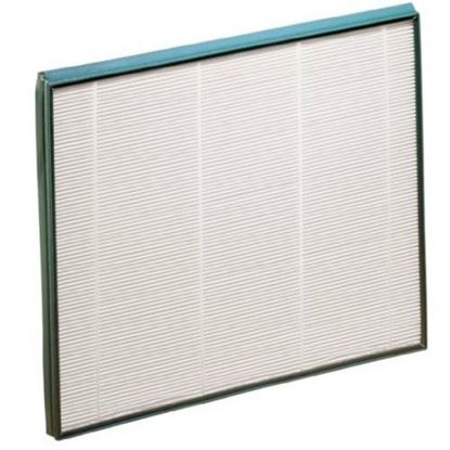 Picture of Magnet Replacement Air Filter Compatible with Hunter 30940