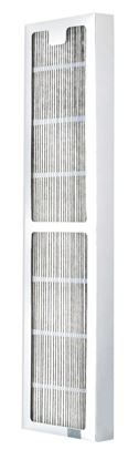 Picture of Magnet Replacement Air Filter Compatible with Hunter 30973