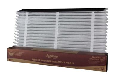 Magnet Replacement for Aprilaire 210 MERV 11 Expandable Filter