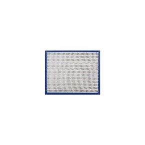 "Picture of Abatement Technologies F621-12 Replacement Filters for CAP600 & CAP1200 series models 16"" x 16"" x 1"""