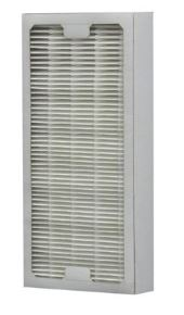 Picture of Honeywell HRF201B Compatible Filter U