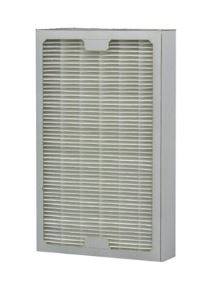 Picture of Honeywell HRF-R1 Compatible Replacement HEPA Filter